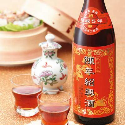 Shaoxingjiu